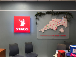 Commercial-Stags-Office-redec-Int-Ext-2