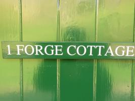 Grade-2-Listed-Redec-1-2-Forge-Cottage-Branscombe-East-Devon-2