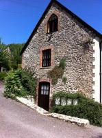 Sidbury-Mill-9