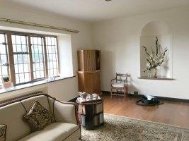 Coleton-Fishacre-Period-property-Interior-redecoration-2