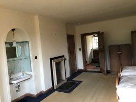Coleton-Fishacre-Period-property-Interior-redecoration-4