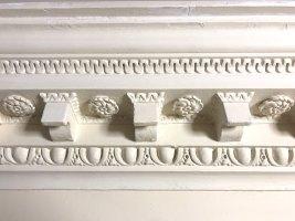 Greenway-Agatha-Christie-main-staircase-int-redec-30