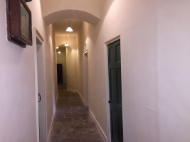 Greenway-Agatha-Christie-Main-Hallway-2
