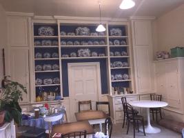 Greenway-Agatha-Christie-Old-Kitchen-redec
