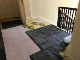 Greenway-Agatha-Christie-main-staircase-int-redec-11