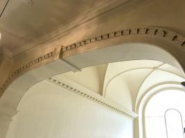 Greenway-Agatha-Christie-main-staircase-int-redec-12