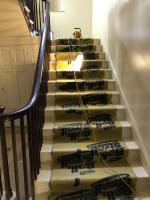 Greenway-Agatha-Christie-main-staircase-int-redec-2