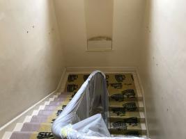 Greenway-Agatha-Christie-main-staircase-int-redec-25