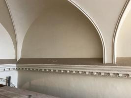 Greenway-Agatha-Christie-main-staircase-int-redec-28