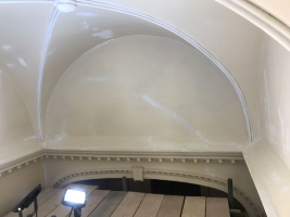 Greenway-Agatha-Christie-main-staircase-int-redec-29