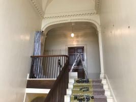 Greenway-Agatha-Christie-main-staircase-int-redec-8