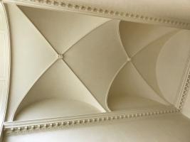 Greenway-Agatha-Christie-main-staircase-int-redec-9