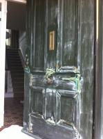 Repaircare door repairs
