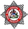 Devon Fire Rescue Service